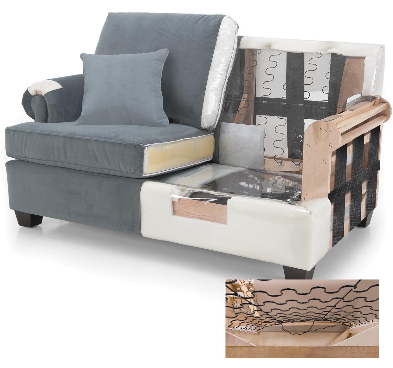 Couch_Schematic.jpg