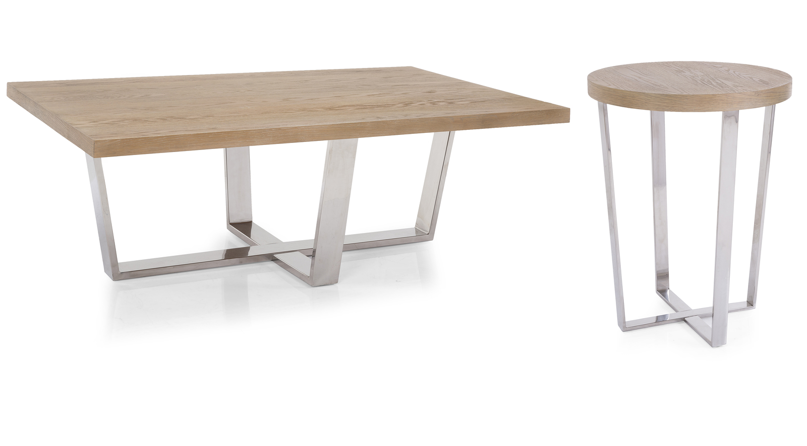 Fogo Tables