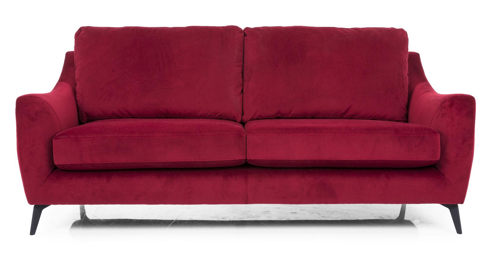 Piscero Sofa Suite