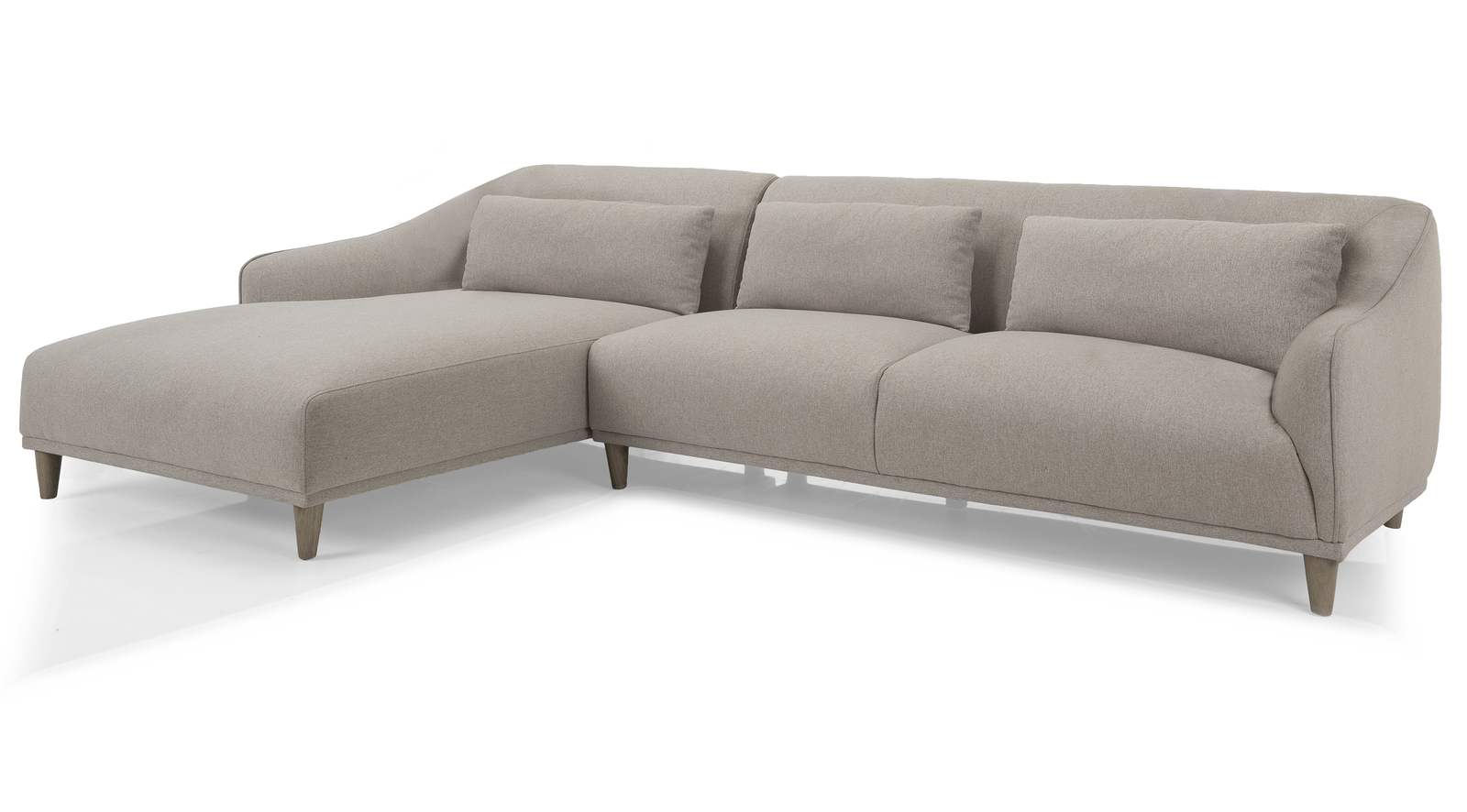 Rennes Sectional