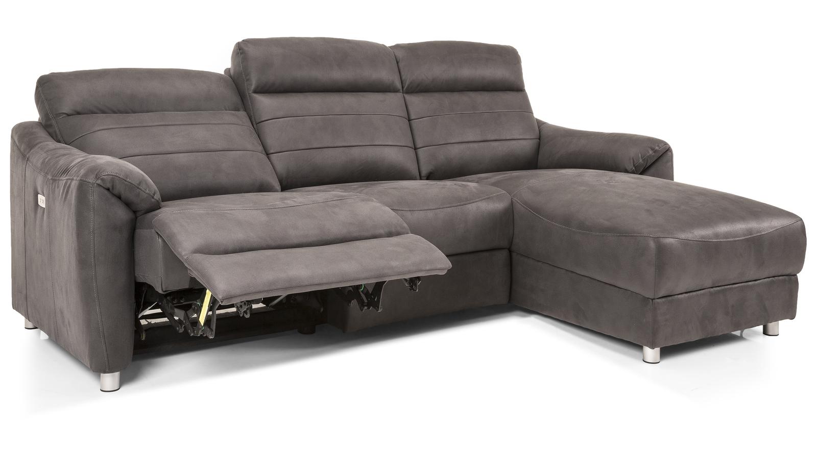 Toro Sofa Suite