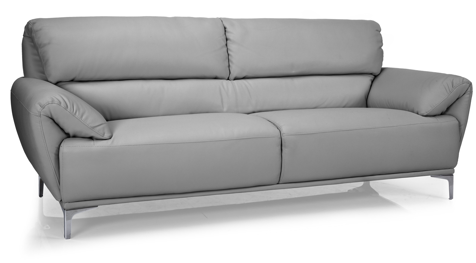 Trevi Sofa Suite