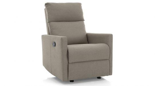 Marzilli International Decor Rest Furniture Ltd
